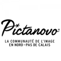Pictanovo