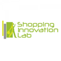 Shopping innovation lab